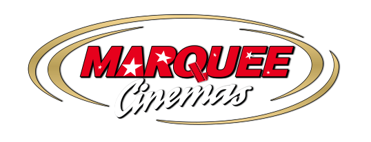 Marquee Cinemas Gift Cards